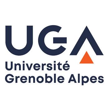 logo-universite-grenoble-350