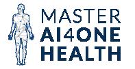 logo-master-ai4onehealth